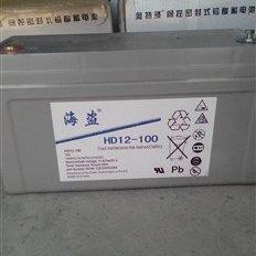 美国海盗蓄电池GEL12V100AH铅酸电池 太阳能光伏蓄电池 低价批发