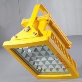 户外支架式免维护LED防爆灯CCD97方形防水防尘LED泛光灯地面灯