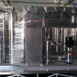 汽车玻璃水设备厂家直销 汽车玻璃水生产线玻璃水设备价格
