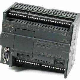 西门子CPU模块SR40总代理商