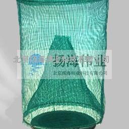 北京捕蝇笼