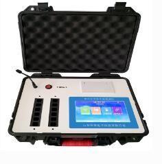 恒美HM-GS200全功能食品安全检测仪