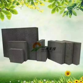 泡沫玻璃_泡沫玻璃板生产厂家价格美丽,质量第一
