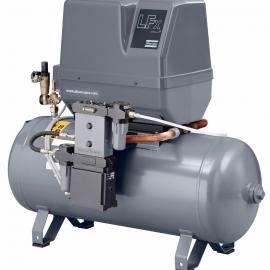 滑片式空压机供应商厂家电话 滑片式空压机批发价格报价