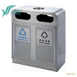 延安垃圾桶厂家_钢板垃圾桶_不锈钢垃圾桶直销