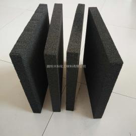 泡沫玻璃板_泡沫玻璃保温板专业生产厂家