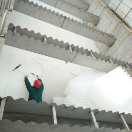 北京污水沉淀过滤蜂窝斜管//蜂窝斜管生产厂家
