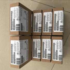西门子DP总线插头6GK1500-0EA02