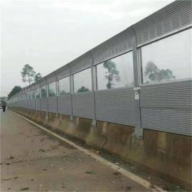 【高速公路吸音板】_安平高速公路吸音板_衡水高速公路吸音板