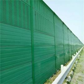 北京声屏障立柱