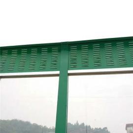 公路吸音板,公路吸音板价格,公路吸音板厂家