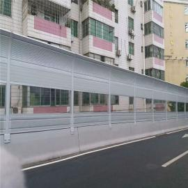 道路声屏障,道路声屏障价格,道路声屏障厂家