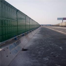 铝合金复合吸声板,铝合金复合吸声板价格,铝合金复合吸声板厂家