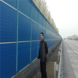 【公路吸音板】_安平公路吸音板_衡水公路吸音板