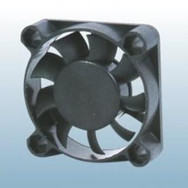 4010散热风扇/4cm直流风机/40*40*10mm风扇