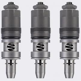 滁州供应DPGE-10-3C2-30-D24-B1叠加式液压阀