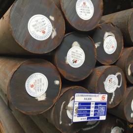 无锡工业圆钢45号碳结钢 新余最新报价