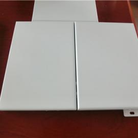 云南铝单板价格