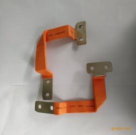 铜箔软连接焊机,焊接效率比同行快2倍