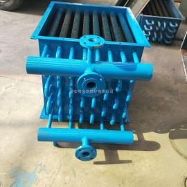 生产销售锅炉辅机 省煤器 铸铁省煤器节能器