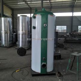 立式蒸汽锅炉 环保节能锅炉 工业蒸汽锅炉 小型燃气蒸汽锅炉