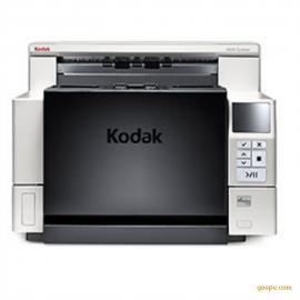 柯达i5850型扫描仪,柯达i5850高速文档扫描仪