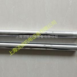 白云洁霸吸尘器吸水机配件钢管直管BF500 BF501B BF503A BF570
