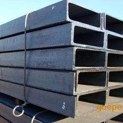 云南首昆商贸槽钢不锈钢槽钢现货供应品种齐全
