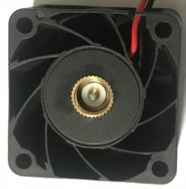 静音风扇EFB0405HD台达风扇4020直流风扇4020高品质散热风扇