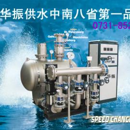 生活变频给水设备|国内*大的供水设备厂家!