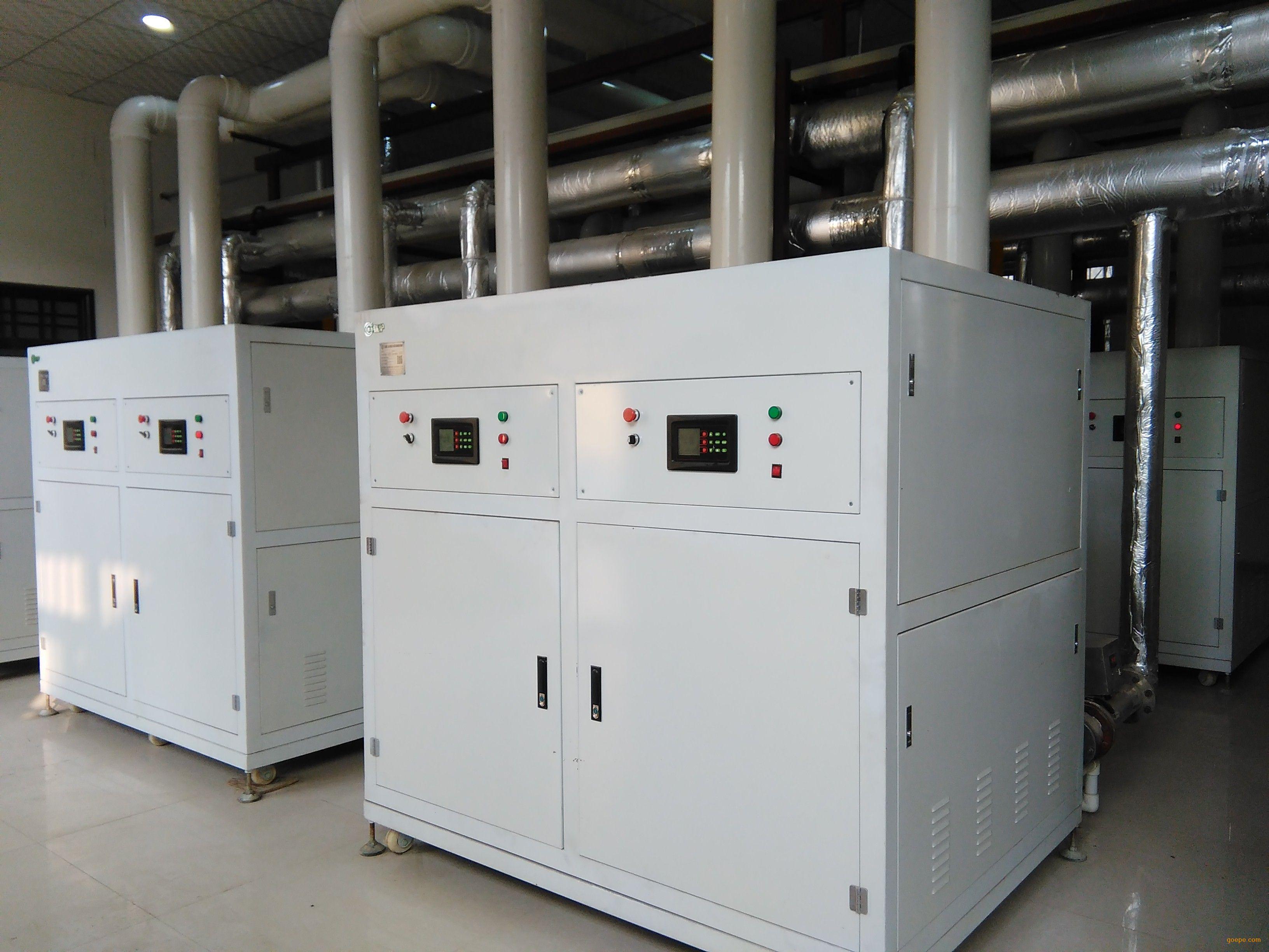 【燃气模块锅炉价格】燃气模块锅炉图片 - 中国供应商