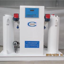 �解式二氧化氯�l生器/大型水�S消毒�O�洳馁|