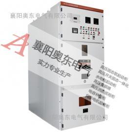 晶闸管式一体化软起动柜性能特点 ADGY高压固态一体化软起柜