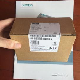 西门子CPU224XP销售中心