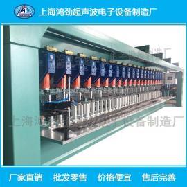 土工格室焊接机|土工格室生产线|土工格室生产厂家