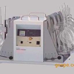 成都乔跃销售实验室专用QYLDZ-6垂直振荡器