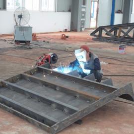 【*新】昆明钢模板批发价格、云南(钢模板)生产加工/厂价