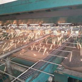 6*20*20cm建筑用钢筋网片――平纹光圆钢筋焊接网片厂家在线询价