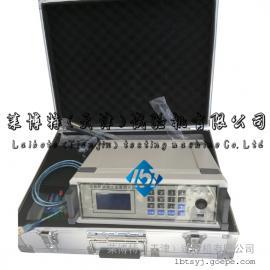 大体积混凝土温度测定仪 新标准 GB50496