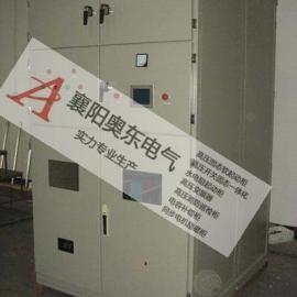 ADCK高压智能磁控软起动柜 磁阀式固态软起动柜