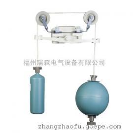 施耐德�M口XL1系列浮球�_�PXL1AB12�流器浮�b