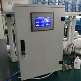 国产多参数水质分析仪,在线分析仪厂家,水质五参数分析仪