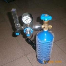 供甘肃临夏二氧化碳钢瓶和甘南二氧化碳气瓶价格