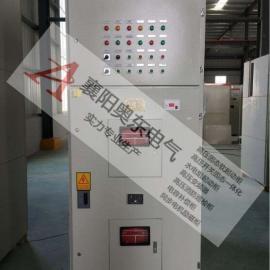 ADGB高压电动机无功就地补偿柜 高压电容补偿柜