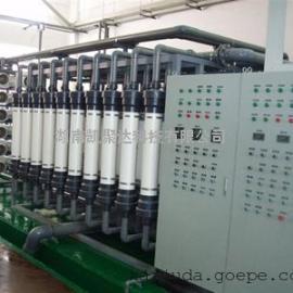 超纯水设备 纯水设备 反渗透设备