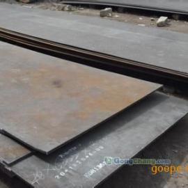45#中厚钢板-45#碳结钢板-45#中厚板-45#卷板