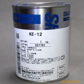 正品质量保证_信越化学有机硅压敏剂,井泽贸易库存现货