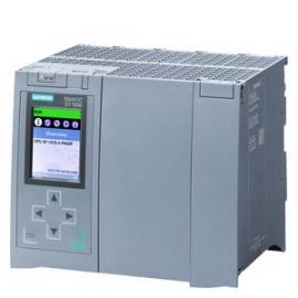 西门子PLC 1500一级代理商