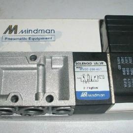 清徐供应直动式电磁阀MVSC-180-3E2C-NO-AC110-L-LP