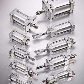 长治供应压力气缸MCQV2L-11-63-100M-R